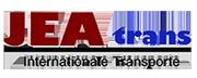 Jea Trans GmbH